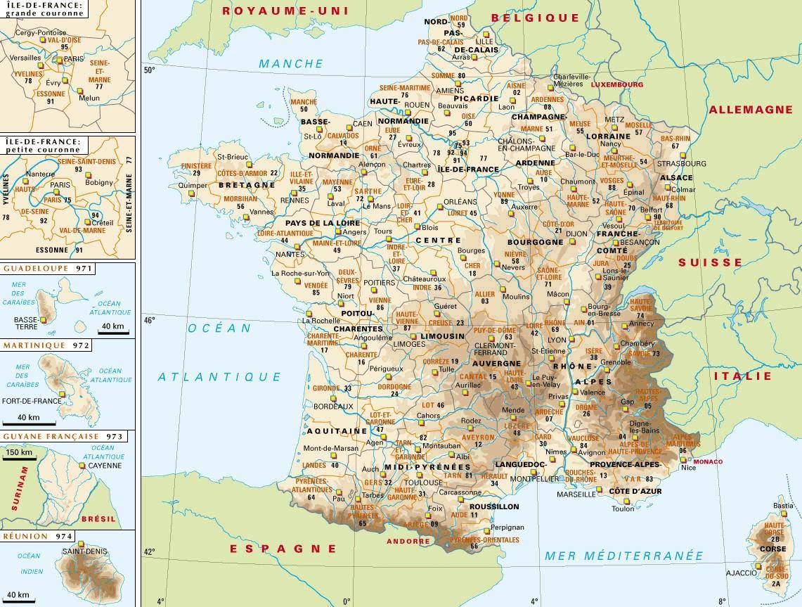 Mapa França2.JPG
