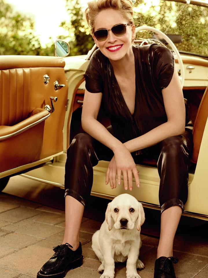 Sharon Stone_modelo Galaxy_lifestyle.jpg