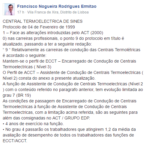 Ermitao1.png