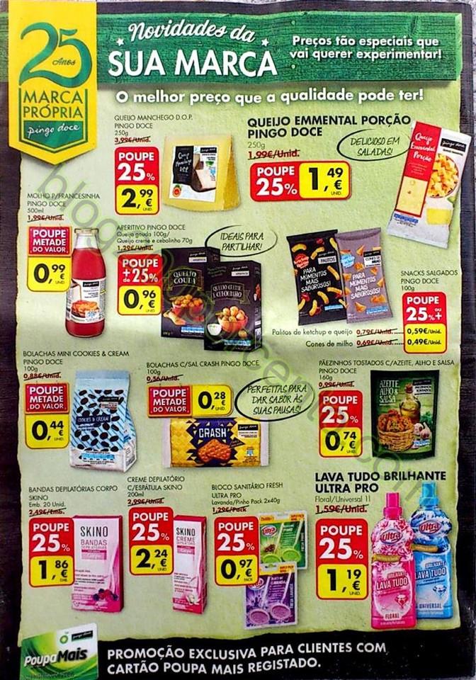 folheto pingo doce 19 a 25 abril_32.jpg