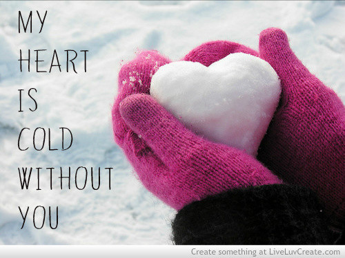 love-cold-heart-without-you-Favim_com-563269.jpg