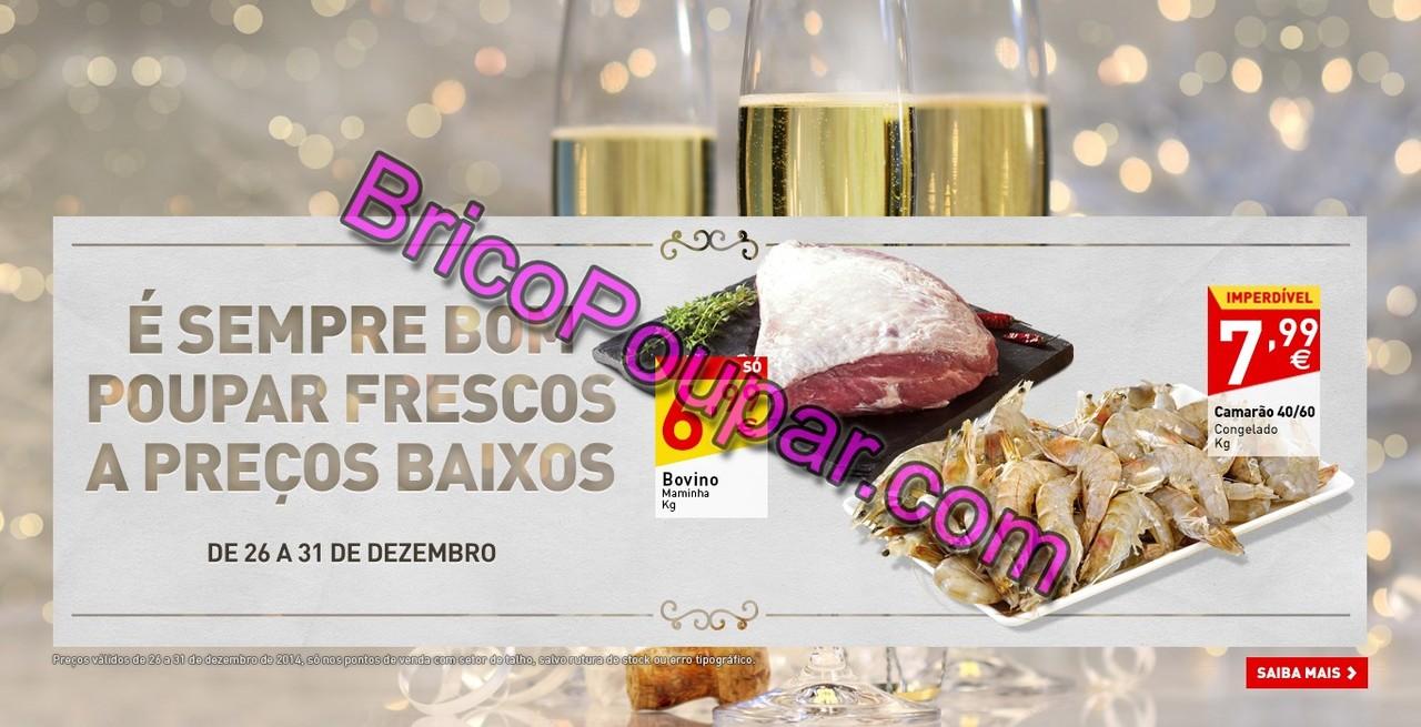 watermarked-1366x699_especial_frescos_semana52.jpg
