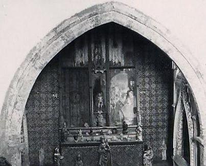 santa maria 1920 DO.jpg