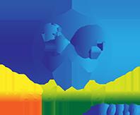 Miss Bumbum World 2019 (logo).jpg