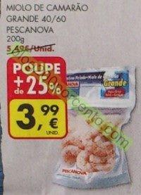 Promoções-Descontos-20364.jpg
