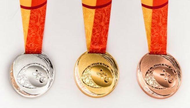 medalhas-toronto.jpg
