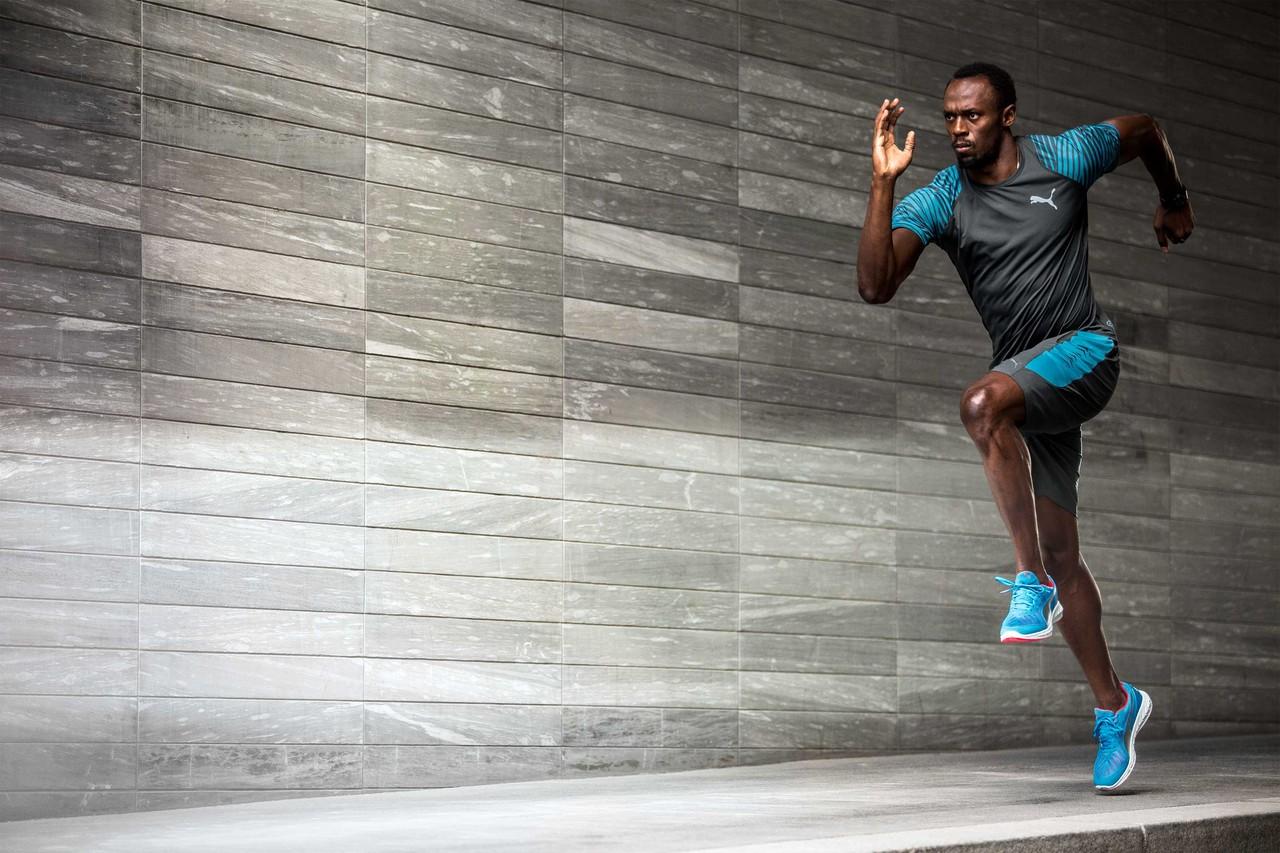 16SS_RT_Running-Men_Bolt_Sprint_Ignite-Ultimate_64