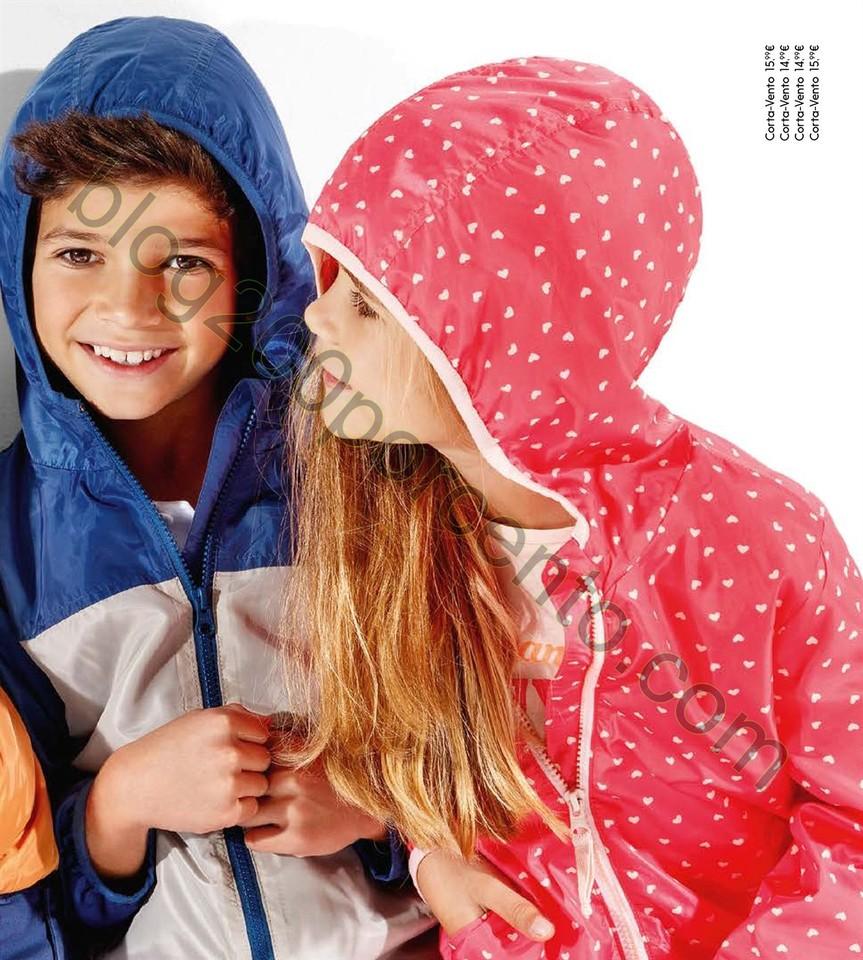 Primavera ZIPPY p21.jpg