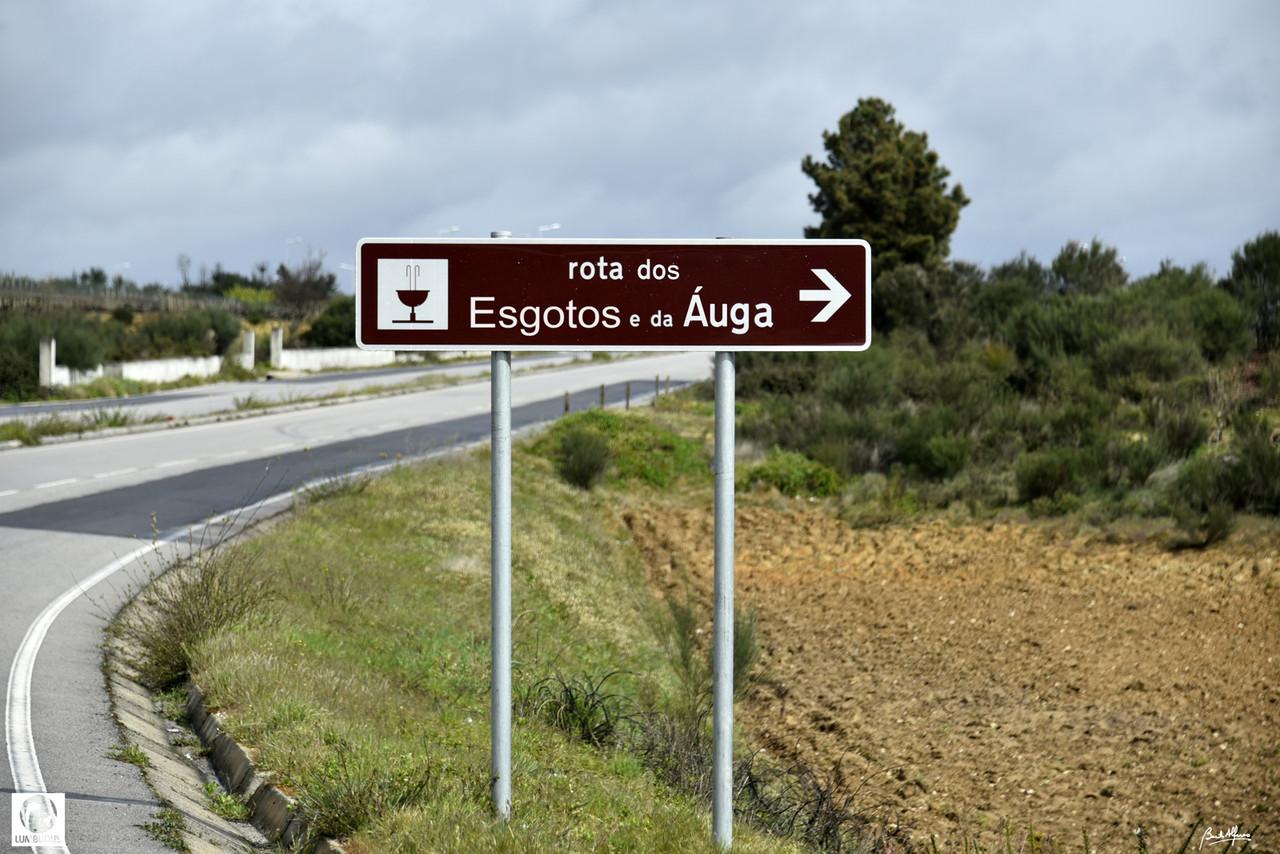 _D763169_Rota dos Esgotos.jpg