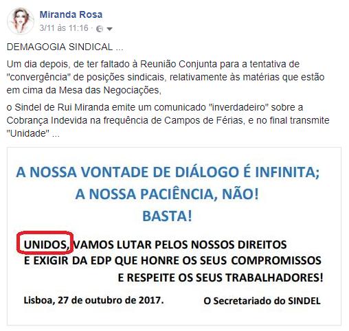 MirandaRosa37.png