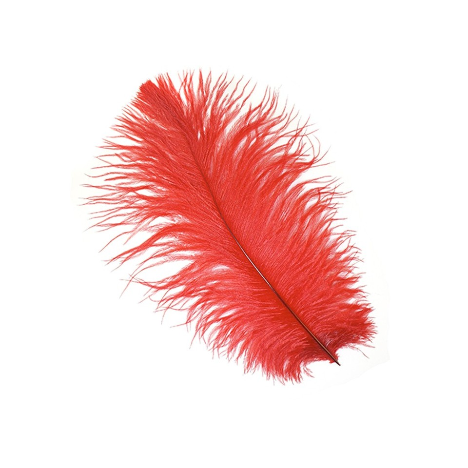 red-ostrich-feather-drabs-OP15--R-MAIN_1.jpeg