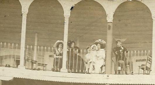 abrantes touros 1912-1.png