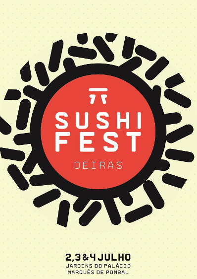 sushifest.png