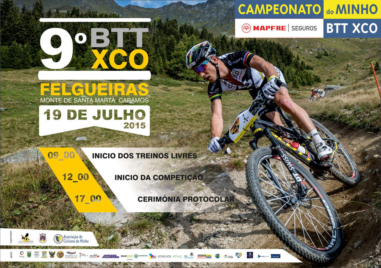 Felgueirasxco2015.jpg
