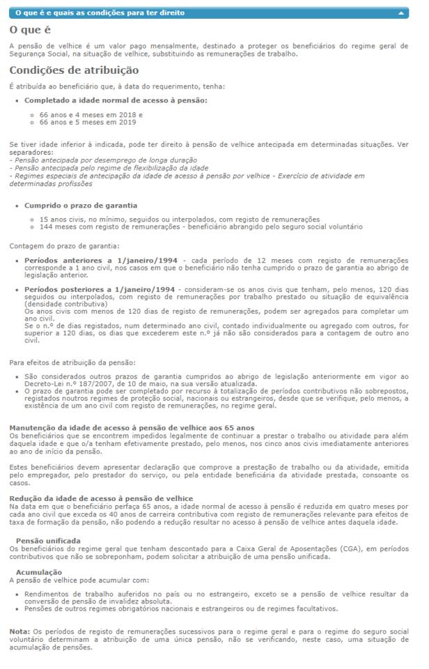 CondiçõesReformaVelhice.png