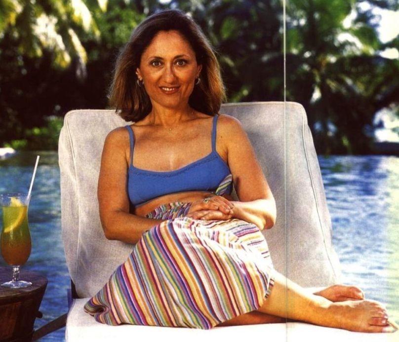 Maria Elisa Domingues 2.jpg