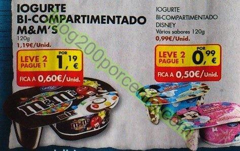 Promoções-Descontos-19750.jpg