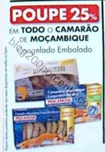 Promoções-Descontos-23621.jpg