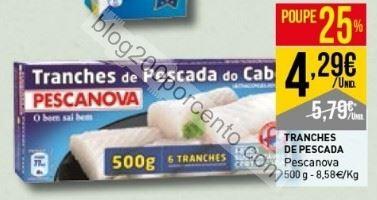 Promoções-Descontos-22021.jpg