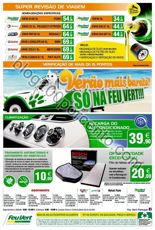 promo feu vert feu vert promo pneus 1er prix le 2 me 50. Black Bedroom Furniture Sets. Home Design Ideas