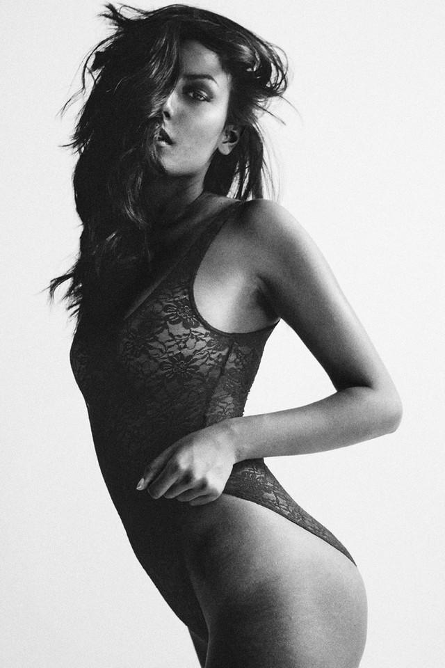 Kendall Marie.jpg