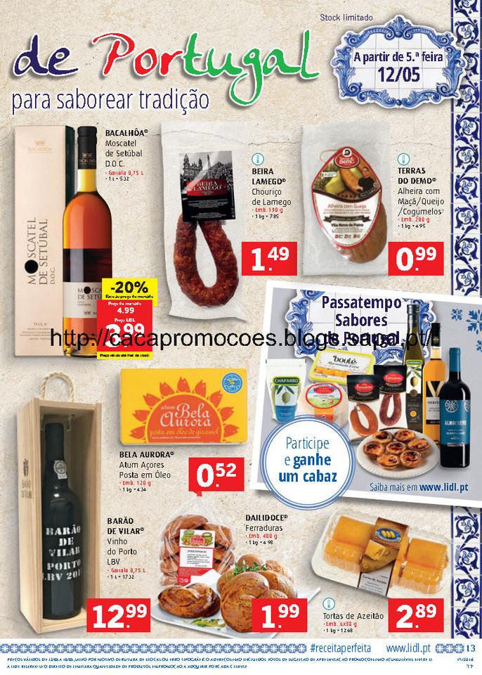 acaca_Page13.jpg