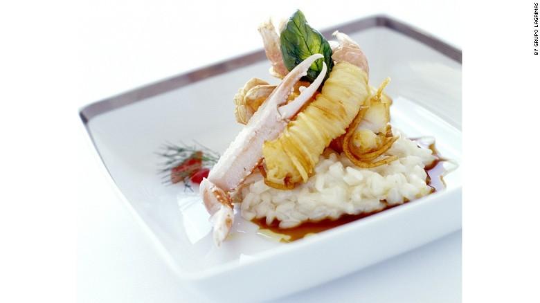 160624113302-portugal-food-arroz-grupo-lagrimas-ex