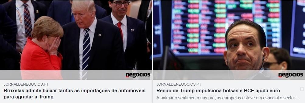 2018-07-05 Guerra das tarifas.jpg