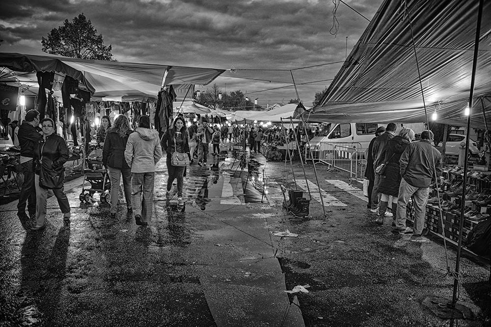 Santos 2014 043 (2) - Cópia.jpg