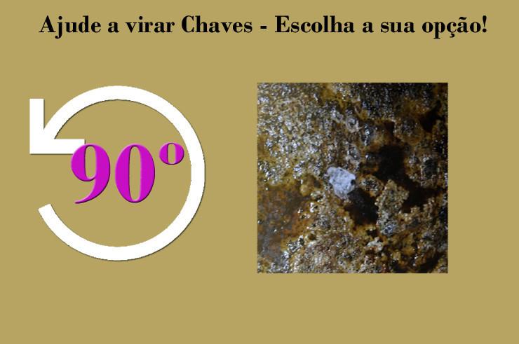 Ajude a virar Chaves 90.jpg