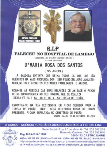 RIP-MARIA ROSA DOS SANTOS -95 ANOS (PICÃO).jpg