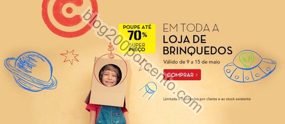 Promoções-Descontos-21809.jpg