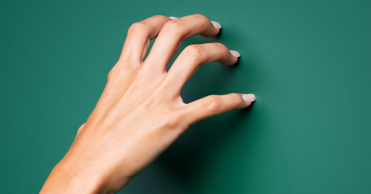 28-nails-chalkboard.w1200.h630.jpg