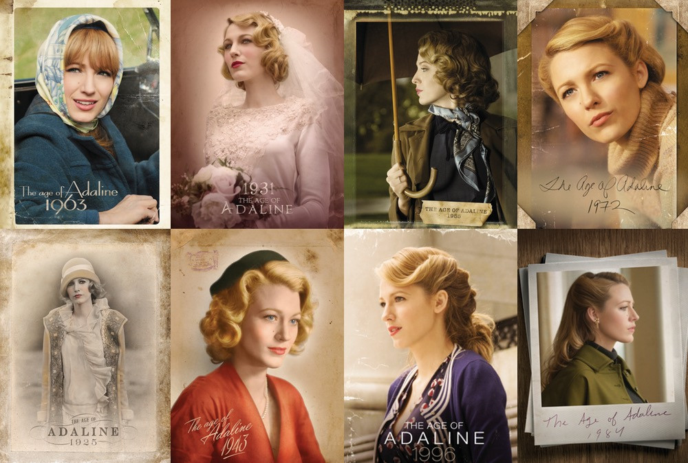The-Age-of-Adaline-period-posters.jpg