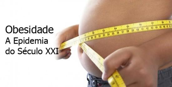 obesidade2-550x279.jpg