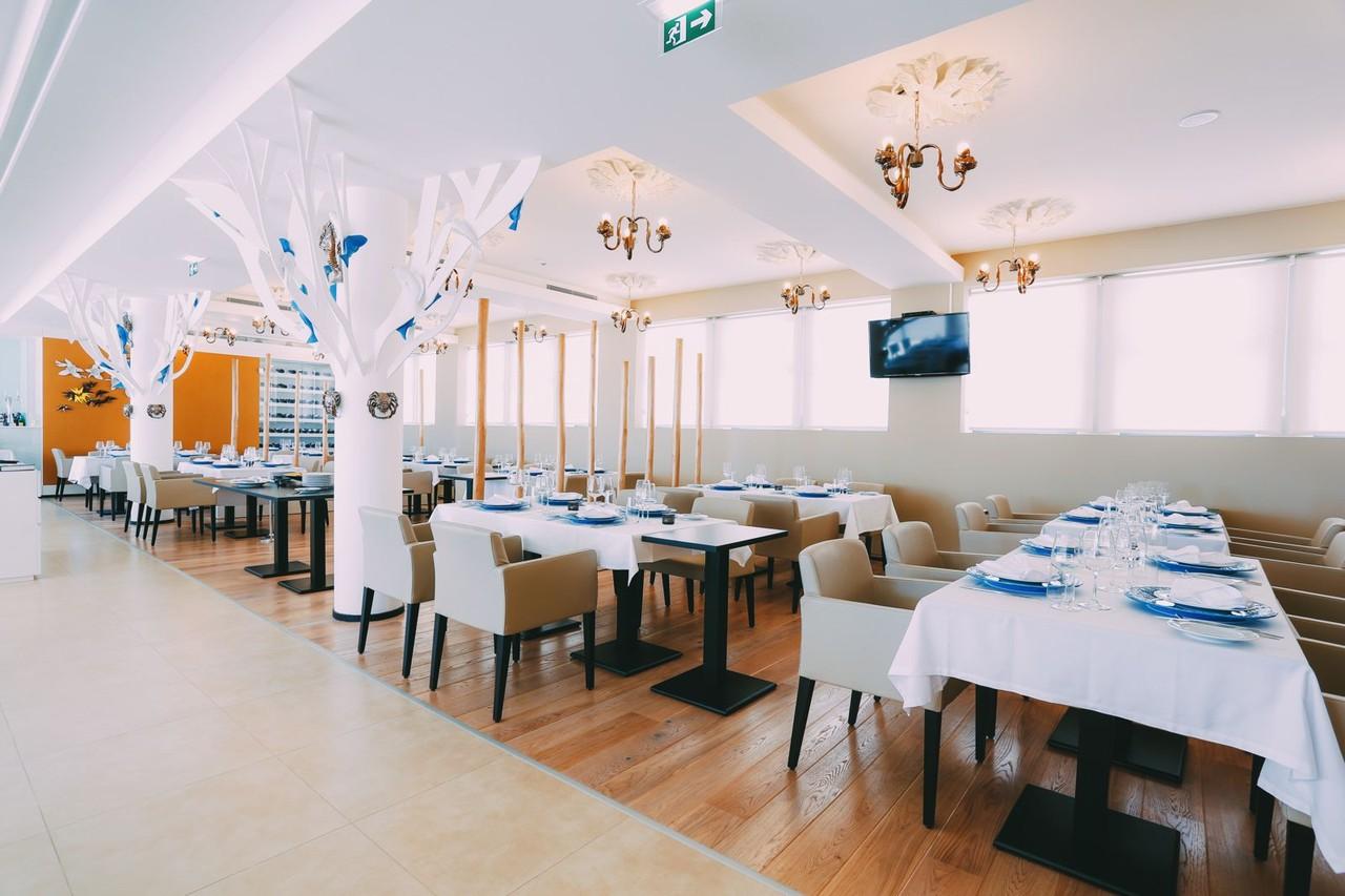 Zambeze-Restaurante-s.jpg