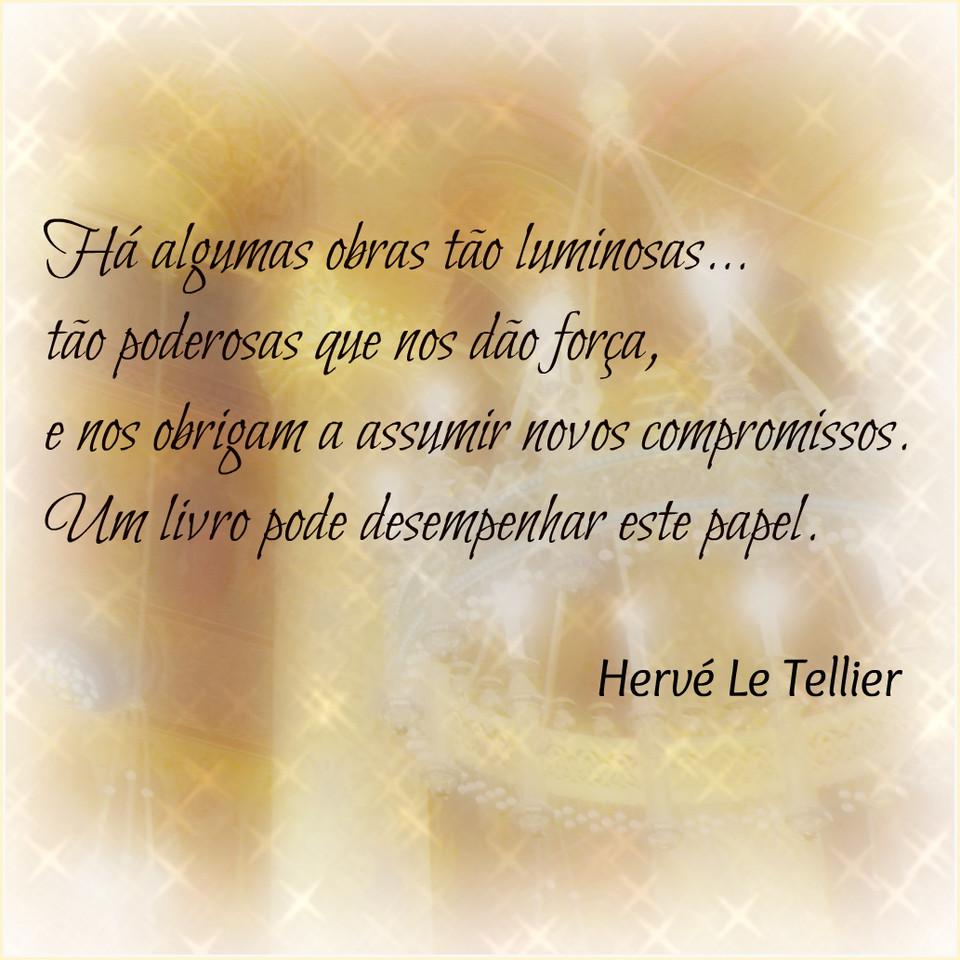 Entre aspas #8 Hervé Le Tellier.jpg
