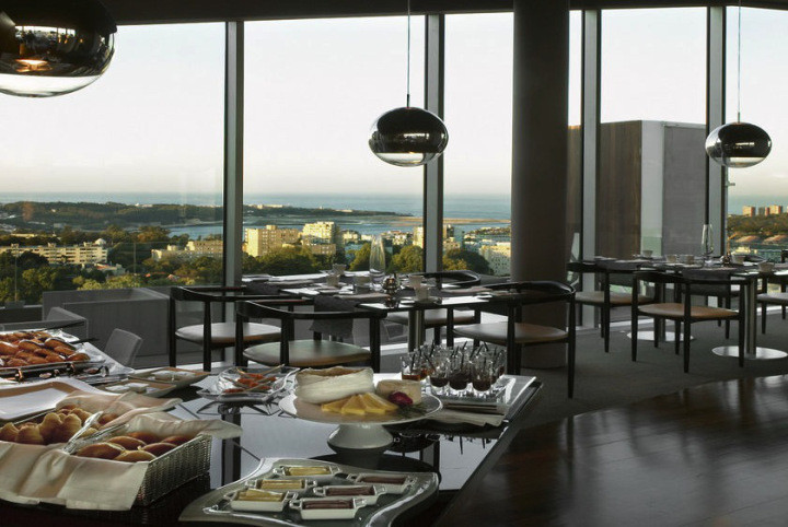 porto-palacio-hotel-vip.jpg
