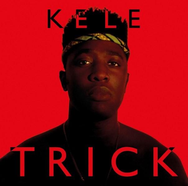000-Kele-Trick- [LILAC001].jpg