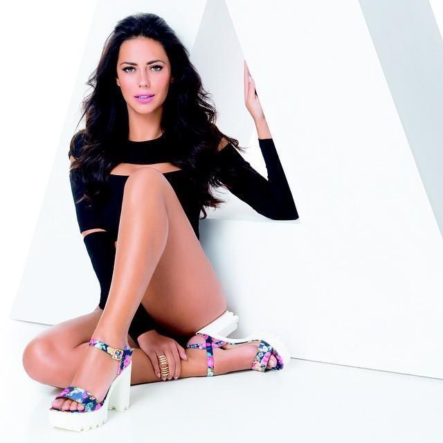 Sofia Ribeiro 4.jpg