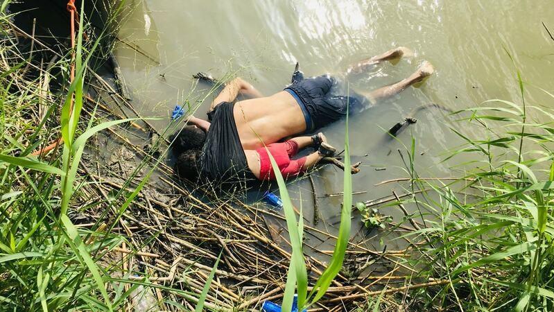 morte fronteira mexico.jpeg