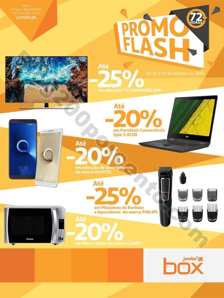 jumbo box promo flash 5 a 7 outubro.jpg