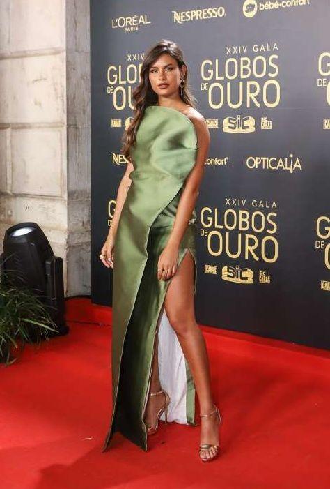 Carolina Loureiro 9.jpg