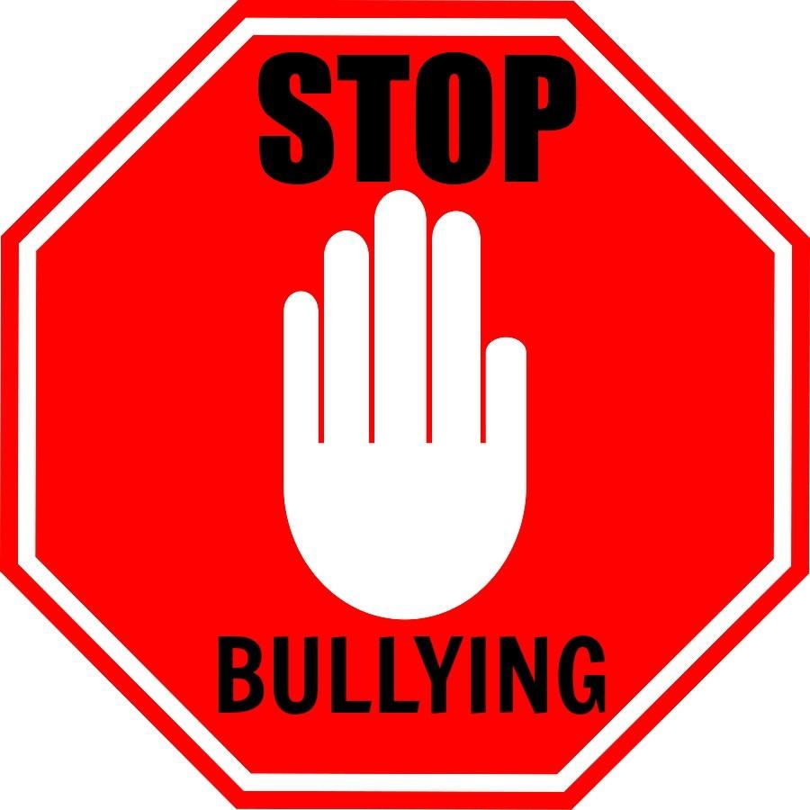 Stop_Bullying.jpg
