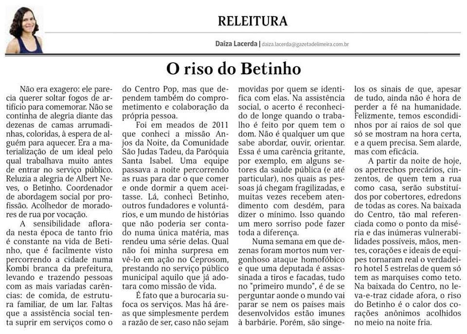 2016-06-20_Releitura.jpg