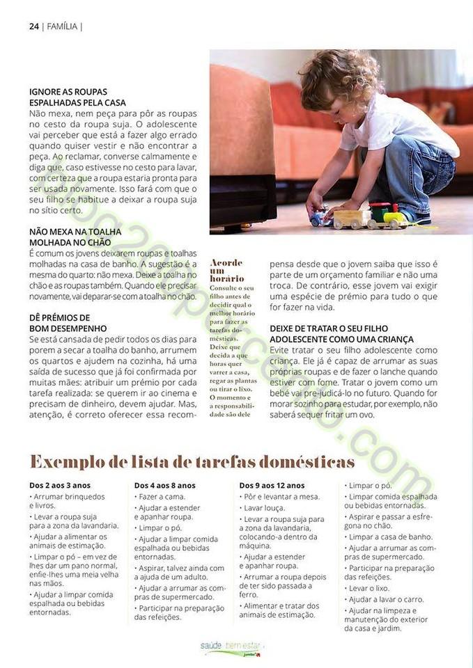Novo Folheto BEM ESTAR - JUMBO primaveral p24.jpg