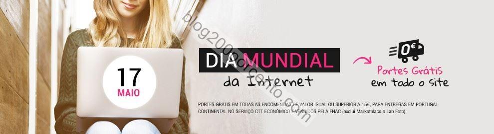 Promoções-Descontos-22015.jpg