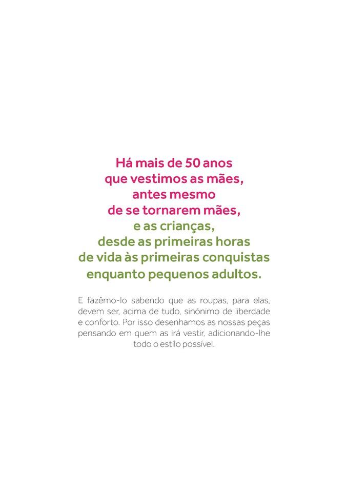 o_21a30dade9cebbf7_002.jpg