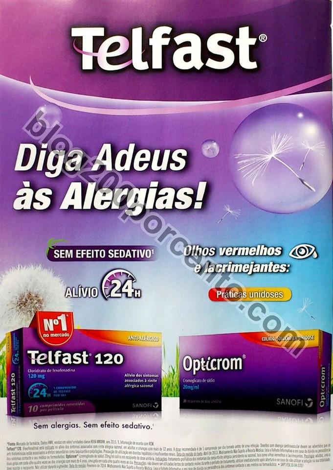 wells marcas_23.jpg
