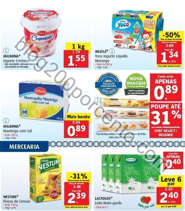 Promoções-Descontos-21857.jpg